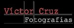 logo victor Cruz
